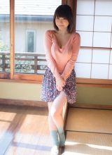 日本顶级女优高清美女图片