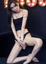 娇俏美妇韩子萱黑丝巨乳秀色可餐