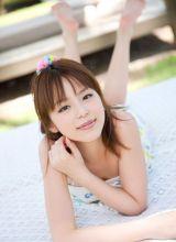 唯美天使平野绫mm清纯图片