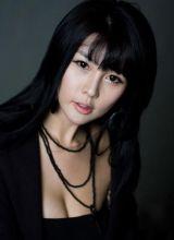 韩国顶级美女模特高清写真