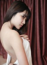 白皙美女性感迷人诱惑私房