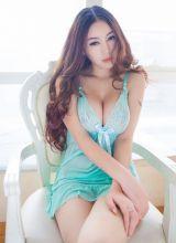 美女陈思琪太妩媚了鼻血横流
