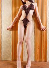 美腿模特第427期合集