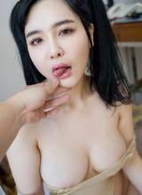 大胸妹刘钰儿曼妙娇躯惹火令人热血沸腾