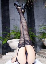 美腿模特第260期Linda
