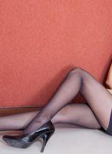 美腿模特第364期Sara